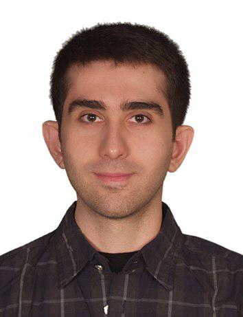 Reza Khoshneshin