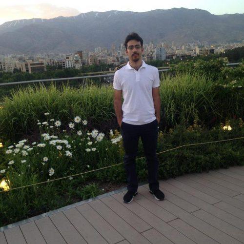 Hossein Younesian Farid