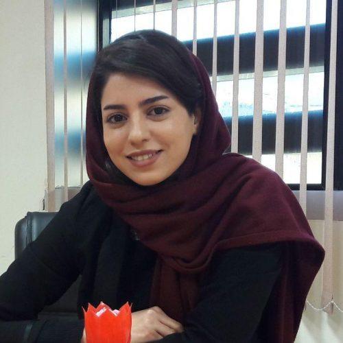 Elham Tohidi