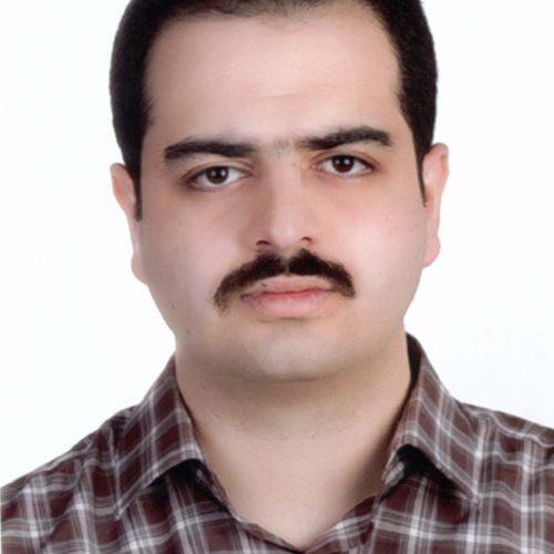 Barzan Karimi